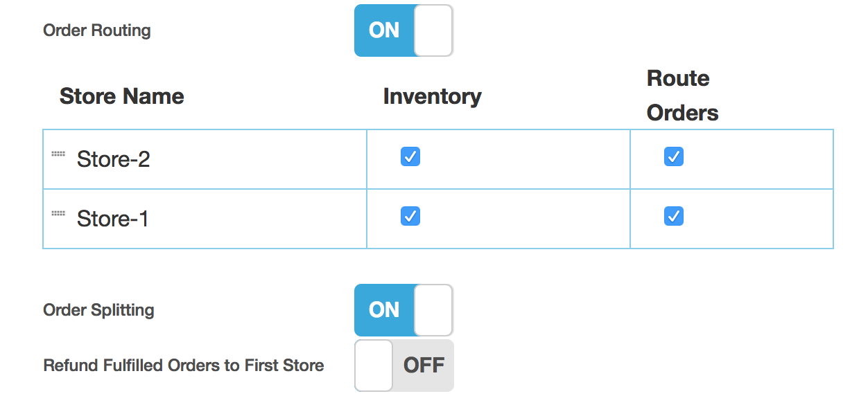 Magento_Multistore_Settings.png