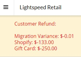 Migration_Variance_Refund_Done.jpg