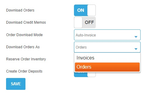 Magento_Download_Order_As.jpg
