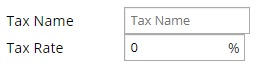 Tax_Name_and_Rate.jpg